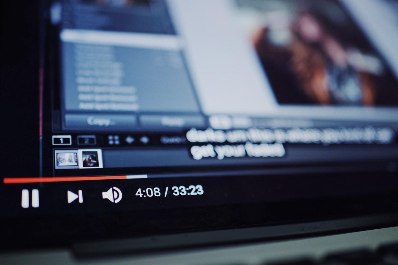 Violazione privacy bambini, Youtube verso multa di 200 milioni