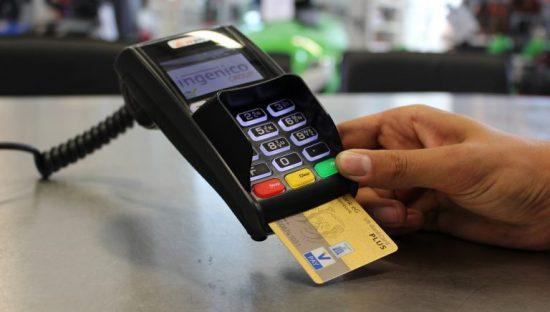 Antonello Soro: 'Pagamenti elettronici a rischio profilazione massiva'