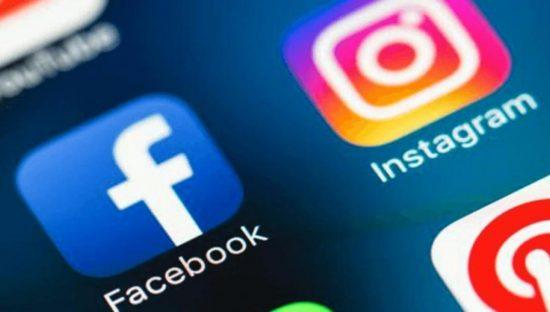 Tutela dei minori sui social. Dopo TikTok anche Facebook e Instagram nel mirino del Garante privacy