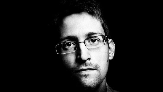 Privacy, Snowden: 'Ormai l'abuso è stato legalizzato. Serve riconquistare Internet'