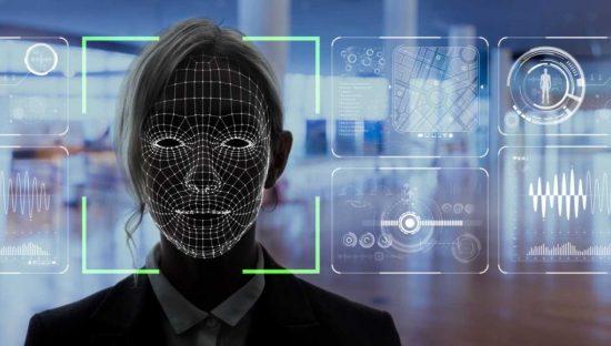 Riconoscimento facciale, fa ancora paura e ha sconvolto la privacy. Il report