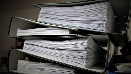 Divorzi, termini di violazione della privacy ed uso improprio di dati personali