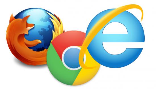 Privacy al centro della nuova guerra dei browser