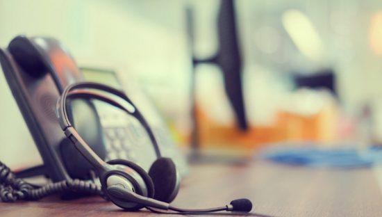 Telemarketing, a quando il decreto attuativo per i cellulari nel registro delle opposizioni?