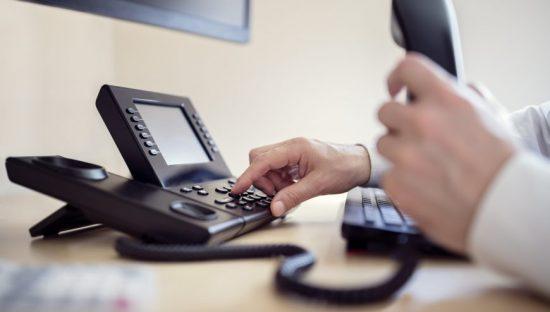 E' legale registrare le telefonate sul cellulare all'insaputa dell'interlocutore?