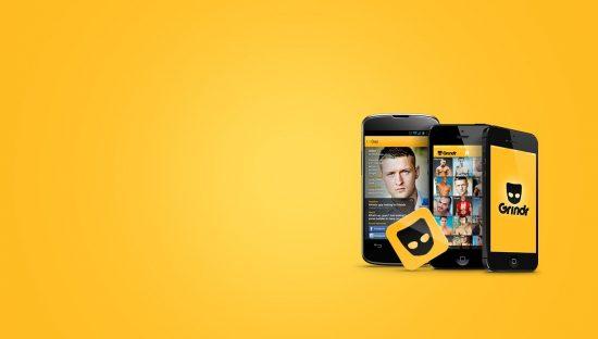 Dating app, 7 su 10 hanno problemi di privacy