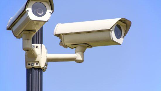 Perché è illegittima la videosorveglianza privata su strada