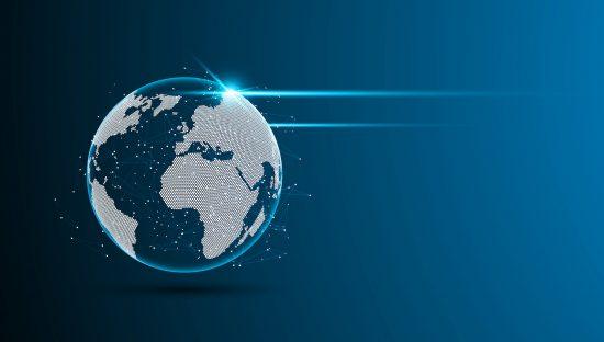 Contact tracing, l'app allo studio in Francia e Germania e il data breach di quella olandese