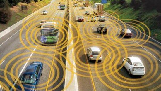 Smart car: la data protection tallone d'Achille dell'auto connessa