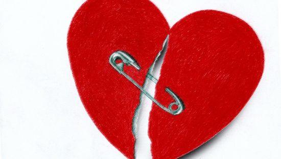 E' legale indagare sull'ex amante? Il quesito di Giorgio D.