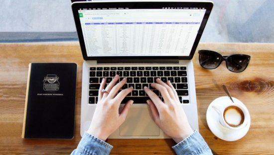 Smart working, le smart home a prova di privacy?