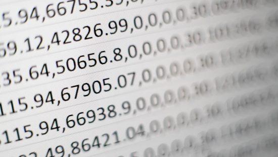 EDPB, pubblicate le linee guida su 18 casi d'uso sulla notifica di violazione dei dati