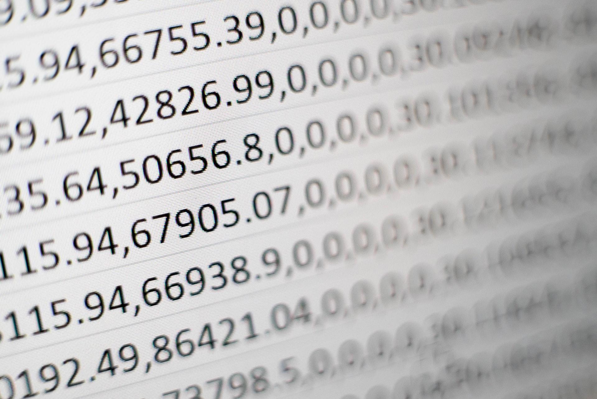 Ho.mobile, confermato il parziale data breach di una parte dei clienti
