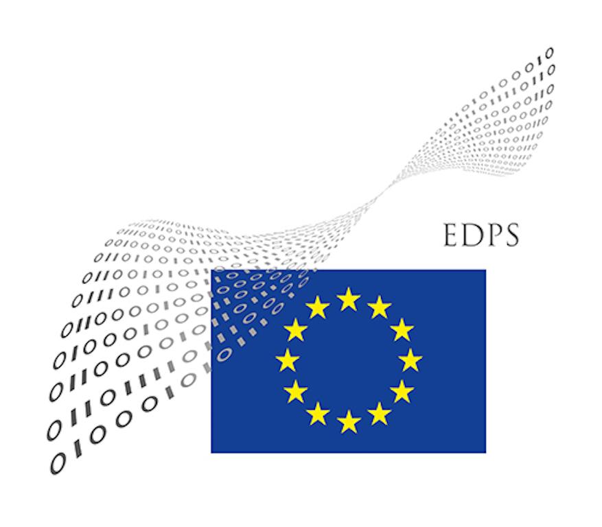 Il garante privacy europeo chiede di conformarsi alla sentenza Schrems II