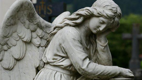 Torino offre la soluzione alla violazione della privacy nei cimiteri dei feti