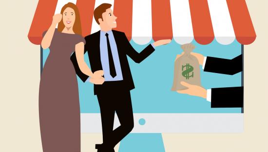 Cashback e app IO, tutti i problemi per la privacy