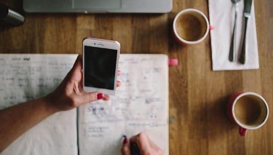 Quali limiti alla privacy nella fase due dello smart working?