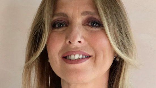 """Congresso Asso DPO. Videointervista a Ginevra Cerrina Feroni (Garante privacy): """"Il giurista alla prova della nuova civiltà dei dati"""""""
