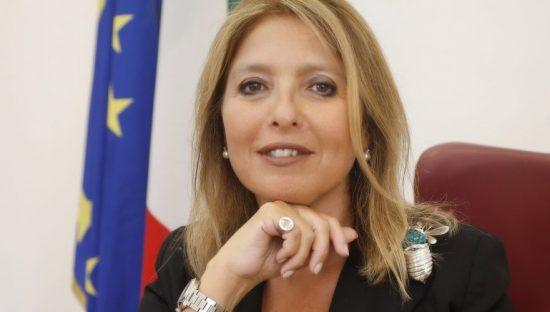 Cerrina Feroni: La privacy contribuisce alla semplificazione della PA