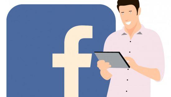Le nuove funzioni di Facebook sollevano perplessità sul rispetto della privacy