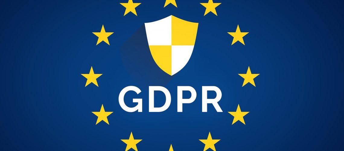 GDPR_webinar