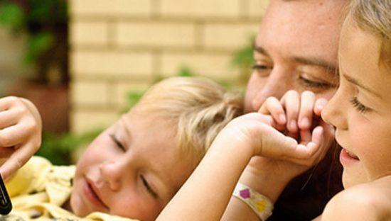 Privacy dei minori e controllo dei genitori: il difficile bilanciamento