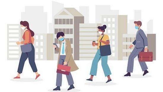 Covid-19 e lavoro: obblighi del lavoratore, del datore di lavoro e degli operatori sanitari
