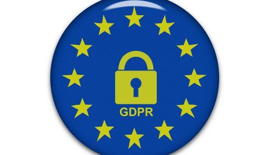 Attivato per la prima volta l'articolo 65 del GDPR