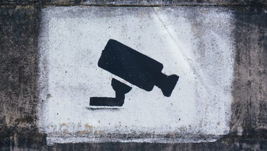 Se i sistemi di videosorveglianza favoriscono gli hacker