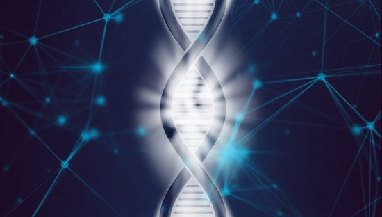 Come proteggere la privacy del genoma umano