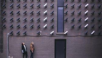 privacy_webinar