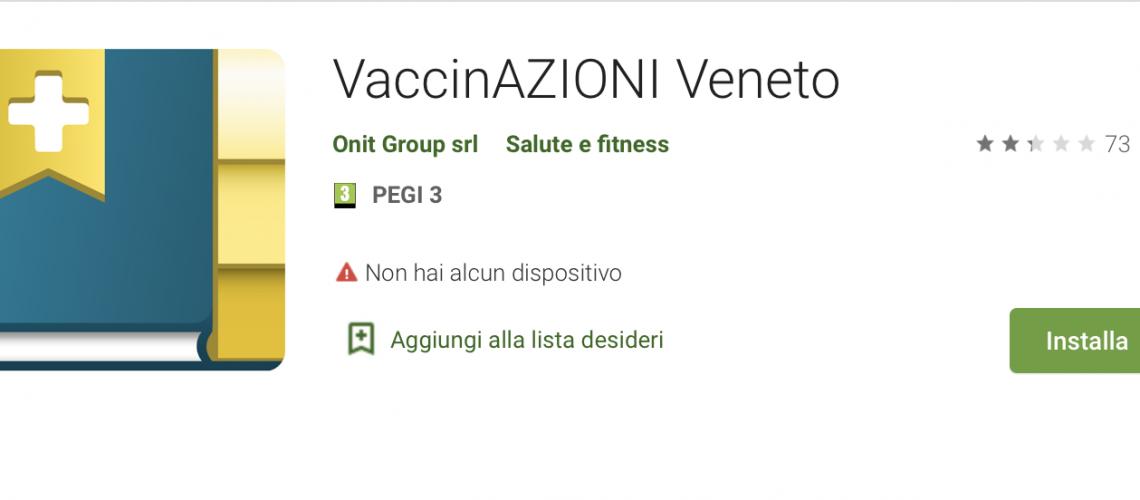 passaporto_vaccinale