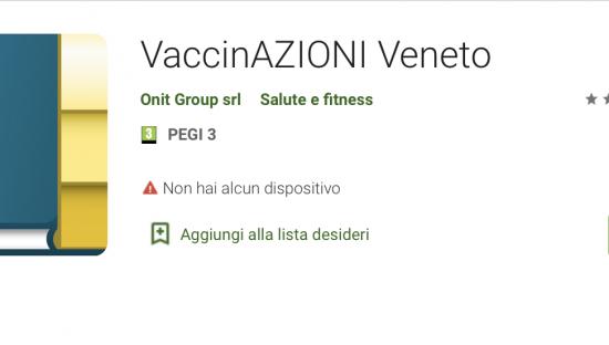 Pass vaccinale, l'app del Veneto. Al via il 'fai da te' sulla raccolta dei dati sanitari. Come funziona in Israele e Cina