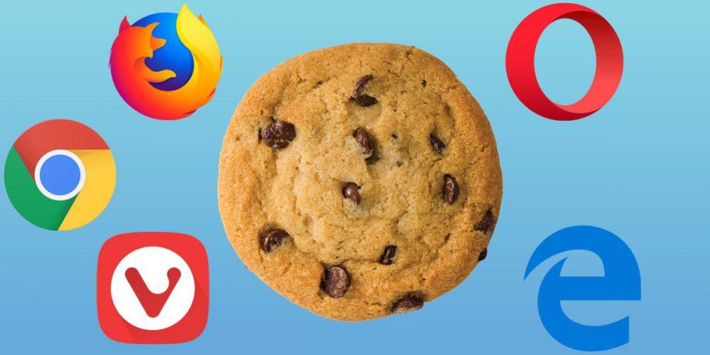 Perché i Gafa si sottraggono alle norme della Cnil sui cookie?