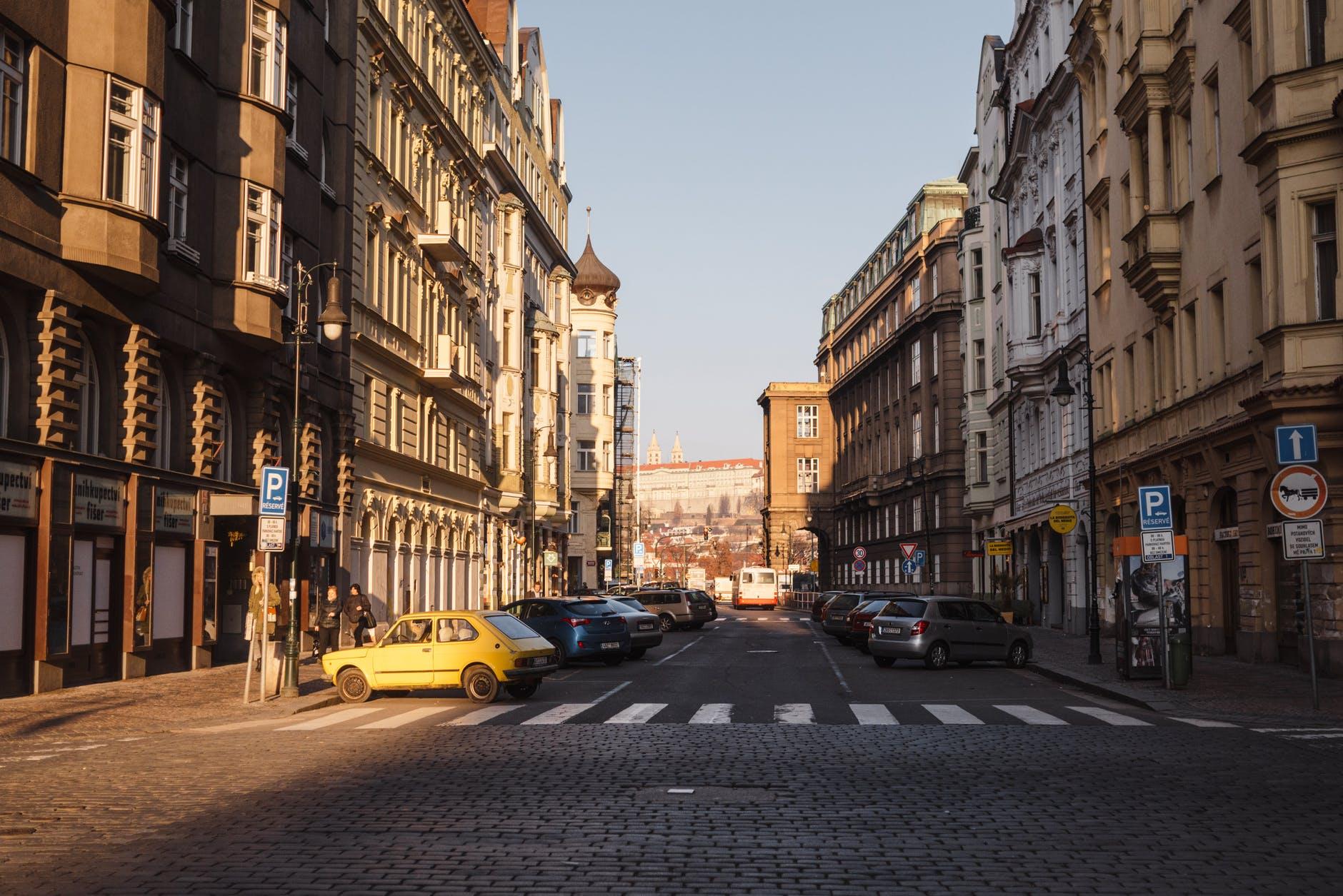 Roma Capitale, non protetti i dati degli automobilisti. Garante sanziona Comune e Atac